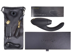 InsideOut Complete Kit by Womanizer