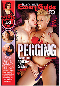 DVD, Expert Guide to Pegging
