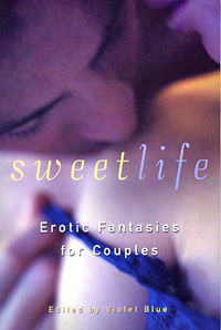 Erotic Fantasies Book