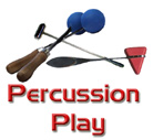 Percussion, Needle Hammers, Beaters