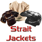Straitjackets and Strait Jackets
