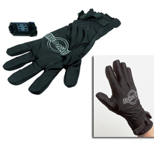 Fukuoku Massage Vibrating Glove