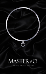 Master of O by Ernest Greene