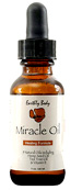 Miracle Oil 1 oz. Bottle