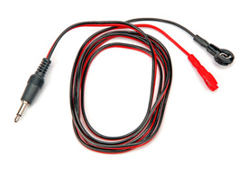 PES Power Box Spare Lead