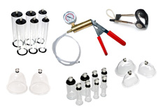 Pumping Equipment Accessories