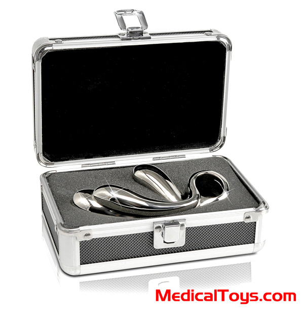 ( 121 mm ) Weight: 1 lb. 8 oz. ( 672 grams ) Stainless Steel