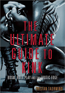 Ultimate Guide To Kink Book