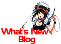 Whats New Blog Nurse