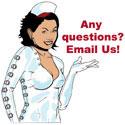 Email Nurse